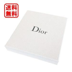 定形外送料無料 ディオール Dior コースターセット|dnfal|02