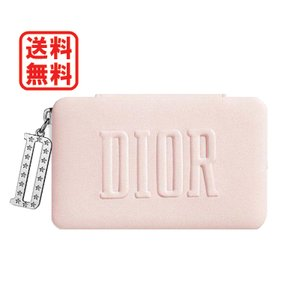 定形外送料無料 ディオール Dior ジュエルボックス ピンク|dnfal