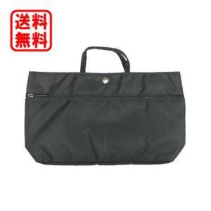 スック SUQQU オリジナルバッグ|dnfal