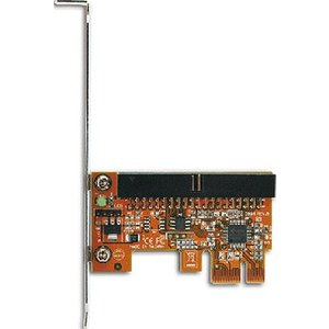 CENTURY センチュリー Ultra ATA133対応インターフェイスカード ポートを増やしタイ (CIF-IDE)|do-mu