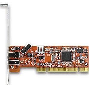 CENTURY センチュリー 「ポートを増やしタイ」シリーズ IEEE1394aインタフェイスカード (CIF-FW4P3)|do-mu