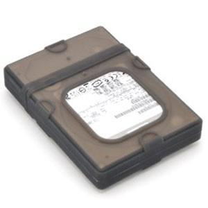 CENTURY センチュリー 裸族のボディコン 黒 (CRBC35-BK)|do-mu