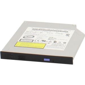 Panasonic パナソニック 内蔵型 スリム DVDコンボ SATA ドライブ バルク品 (UJDA780)◆|do-mu