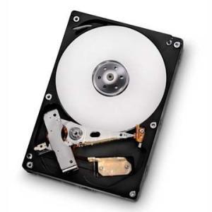TOSHIBA 東芝 内蔵ハードディスク Client HDD 3.5インチ SATA 7200rpm デスクトップ用 1TB (DT01ACA100)|do-mu