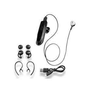 DayTripper デイトリッパー Bluetooth ヘッドセット (LBR-BTK2)|do-mu