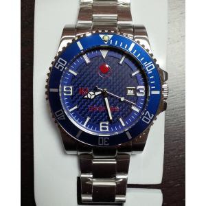 新型 2017 時計 ブルー|do-shop