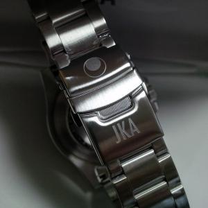 新型 2017 時計 ブルー|do-shop|03