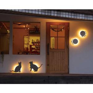 デコウォールライト リーフ LED 室外灯 壁面 装飾 灯り 照明 植物 店舗 ウエルカムライト GYO G254 375 YT-205|doanosoto|03