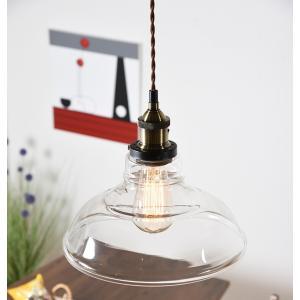 ペンダント ライト ガラスライト 照明 電気 デザイン インテリア 灯り ディスプレイ AZ2-215 LHT-720 doanosoto