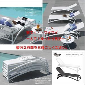 リクライニングチェア 椅子 海 テラス バルコニー Nardi ナルディ アトランティコ 全2色 TK-p1179|doanosoto|04