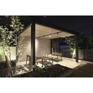 ローテーブル コーヒーテーブル ソファ 椅子 3点セット ガーデンファニチャー 天然木 ANTIQUE TONE アンティークトーン ミカド タカショー TK-P1233|doanosoto|06