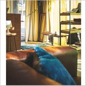 ベンチ チェア ラタン アイアン 椅子 庭 テラス インテリア 長椅子 ディスプレイ 家具 AZ2-12 TTF-923 doanosoto 04