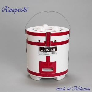 安心の日本製 心あたたまる 練炭コンロ