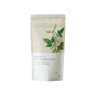 【更年期/大豆イソフラボン】エクオール+ラクトビオン酸 90粒 doctorsmarche