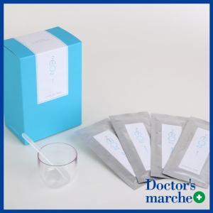 fromCO2 クリアジェルパック<ジェル状パック剤>|doctorsmarche