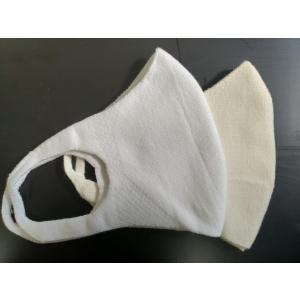 洗える!立体無縫製ニットマスク 5枚セット|doctorsmarche