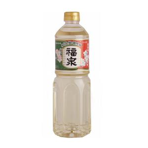 福泉●みりん風調味料 1000ml 1本