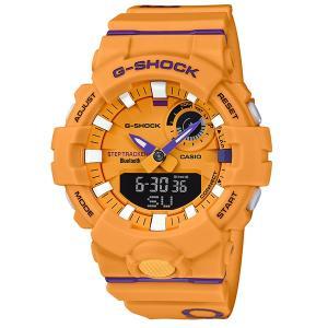ディスカウントショップドジャース - 腕時計|Yahoo!ショッピング