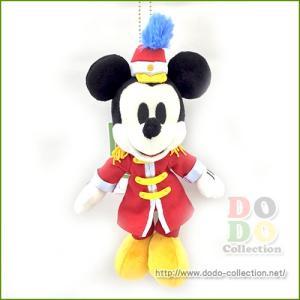 【即納】東京ディズニーランド限定スペシャルグッズ ◆2017年8月10日発売 ◆ミッキーの『大演奏会...