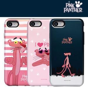 可愛いピンクパンサーの正規品バンバーケースです。 年齢問わず愛されるピンクパンサーのキャラクター! ...