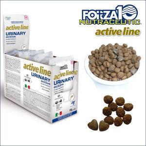 廃盤 ウリナリー アクティブ泌尿器 1箱150g×7袋|dog-k9