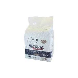 ハーベスト メンテナンス NATURAL Harvest ベーシックフォーミュラ メンテナンス大粒 3.1kg×4袋セット 成犬 シニア 高齢犬|dog-k9