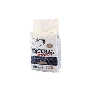 NATURAL Harvest ナチュラルハーベスト ベーシックフォーミュラ メンテナンス スモール 1.59kg×2袋 成犬 シニア 高齢犬|dog-k9