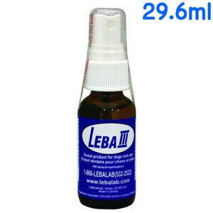 サイペット リーバスリー LEBA3 29.6ml