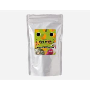 Dotwan(ドットわん)ドットわんフリーズドライ野菜(45g)|dogcube