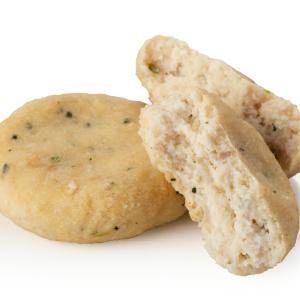 犬用・手作りごはん(ダイエット ハンバーグ)無添加で国産の食材を使用した犬の手作りご飯