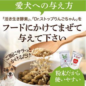 犬のダイエット 肥満に 無添加・サプリメント(ダイエット セット)【メール便・送料無料】|dogdiner|08