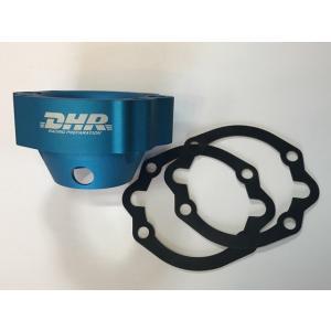 DHR-SPi Intake Funnel|doghouse-dhr