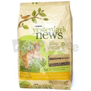 アライド イエスタデイズニュース 6.8kg|dogparadise