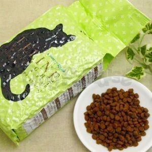 カントリーロード フィーラインディライト チキン&フィッシュ 635g×2袋 猫用総合栄養食 キャットフード|dogparadise