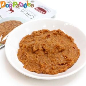 カントリーロード ホース with リコピン70g 猫用総合栄養食 キャットフード|dogparadise