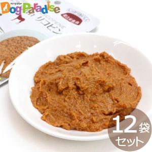 カントリーロード ホース with リコピン70g×12袋セット 猫用総合栄養食 キャットフード|dogparadise