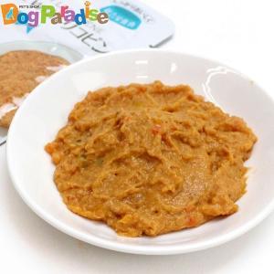 カントリーロード フィッシュ with リコピン70g 猫用総合栄養食 キャットフード|dogparadise