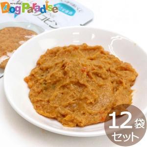 カントリーロード フィッシュ with リコピン70g×12袋セット 猫用総合栄養食 キャットフード|dogparadise