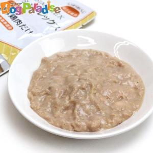 カントリーロード フィーライン シンプレックス チキン70g 猫用総合栄養食 キャットフード|dogparadise