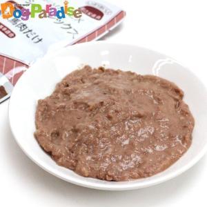 カントリーロード フィーライン シンプレックス ホース70g 猫用総合栄養食 キャットフード|dogparadise
