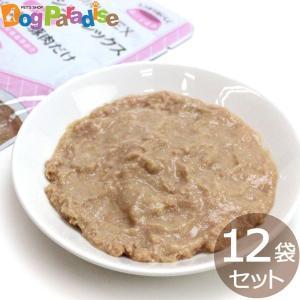 カントリーロード フィーライン シンプレックス ポーク70g×12袋セット 猫用総合栄養食 キャットフード|dogparadise