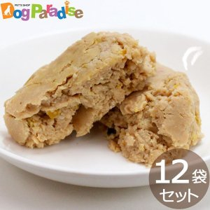 カントリーロード モグモグ チキン70g×12袋セット 猫用総合栄養食 キャットフード|dogparadise