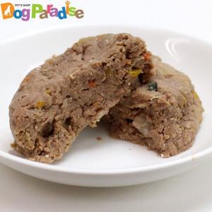 カントリーロード モグモグ ベニソン70g 猫用総合栄養食 キャットフード|dogparadise
