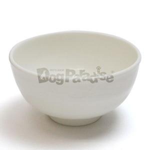 森修焼 ナチュラル茶わん 大(クーポン配布中)|dogparadise
