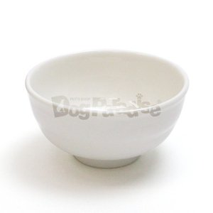 森修焼 ナチュラル茶わん 小(クーポン配布中)|dogparadise