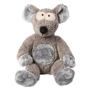 FuzzYard ファズヤード 犬猫用おもちゃ/ぬいぐるみ(ねこ、うし、さる、おおはし、フラミンゴ、ねずみ)(クーポン配布中)|dogparadise