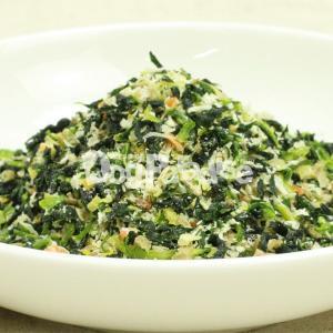 プライムケイズ 手作りご飯の具 養生野菜 50g