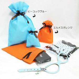 ギフト袋(ラッピング作業費込) プレゼント用(ベッド、キャリーバッグは対象外) 犬 犬用 ペット ドッグ|dogskip