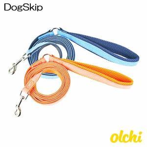 犬用 胴輪 マジックリード MAGIC LEAD Olchi オルチ ペット ドッグ|dogskip