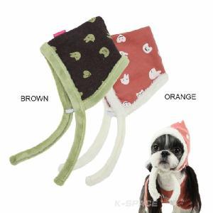 犬用 帽子 コットンテイルハット:S,M,LサイズCOTTONTAIL HAT PINKAHOLIC ピンカホリック 犬 犬用 ペット ドッグ dogskip